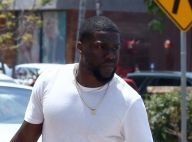 Kevin Hart : Son assistant lui vole plus d'un million et risque 25 ans de prison