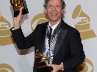 Mort de Chick Corea, légende du jazz et musicien aux 23 Grammy Awards