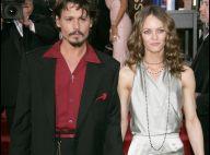 """Vanessa Paradis après sa rencontre avec Johnny Depp : """"Il n'a jamais quitté mes pensées"""""""