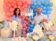 Julia Paredes enceinte et séparée de son mari Maxime ? Ces phrases qui en disent long...
