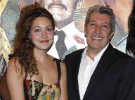 Alain Chabat grand-père, sa fille a accouché : Louise partage d'adorables photos de son fils