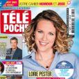 """""""Télé Poche"""", programmes du 20 au 26 février 2021."""