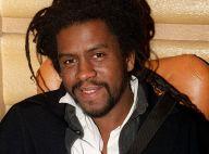 """Mort de Tonton David : Omar Sy """"pleure toute son enfance"""", les stars lui rendent hommage"""