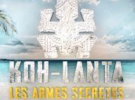 Koh-Lanta 2021, Les Armes secrètes : Photos et portraits des 20 aventuriers
