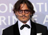 Johnny Depp : Sa romance oubliée avec Jennifer Grey, ils étaient fiancés !