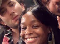 Azealia Banks, fiancée et bientôt convertie : elle a dit oui à son chéri Ryder Ripps