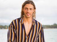 """Dylan Thiry accuse le nouveau compagnon de son ex Fidji Ruiz d'avoir """"payé 15 gars"""" pour l'agresser"""