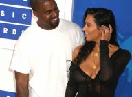 Kim Kardashian divorce : Kanye West veut revendre des cadeaux