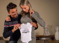Marion Rousse enceinte : la compagne de Julian Alaphilippe évoque le sexe de leur bébé