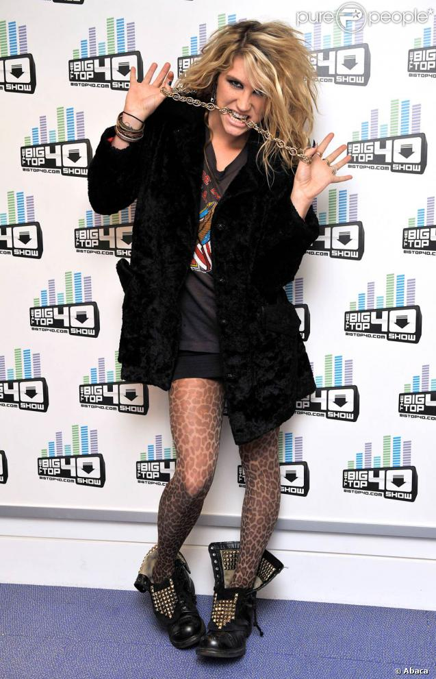 304500-kesha-apres-son-interview-pour-le-big-637x0-2