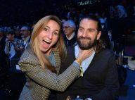 Marie Portolano mariée à Grégoire Ludig (Palmashow), sosie de Bradley Cooper ? Elle se moque
