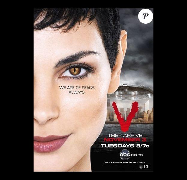 La série V : the second generation (2009)
