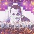 Les Enfoirés 2021 : Leur album cartonne et détrône Booba