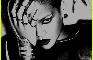 Rihanna se dévoile un peu plus pour son nouvel album et on adore !