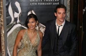 IFTA : Jonathan Rhys-Meyers élu meilleur acteur en Irlande pour son interprétation du roi Henri VIII