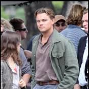Leonardo DiCaprio : Plongez avec lui dans les entrailles de la folie la plus inquiétante !