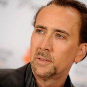 Nicolas Cage : Son père est mort.... Toute la famille Coppola est en deuil...