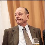 Jacques Chirac : Un président de la République... renvoyé au tribunal correctionnel ! Unique dans les annales !