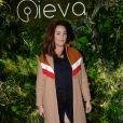 Lola Dewaere - Soirée de lancement d'un e-shop Ieva à Paris © Rachid Bellak/Bestimage