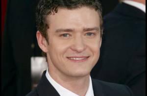 Justin Timberlake : il a passé une nuit avec ses fans à Paris...