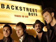 Les Backstreet Boys ont confié un rôle spécial à leurs fans japonaises... dans le clip de Bigger !