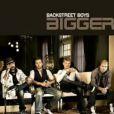 Backstreet Boys,  Bigger  (clip)