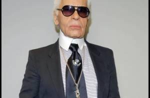 La grande maison Chanel ennuyée au tribunal par une PME qui crie à la contrefaçon...