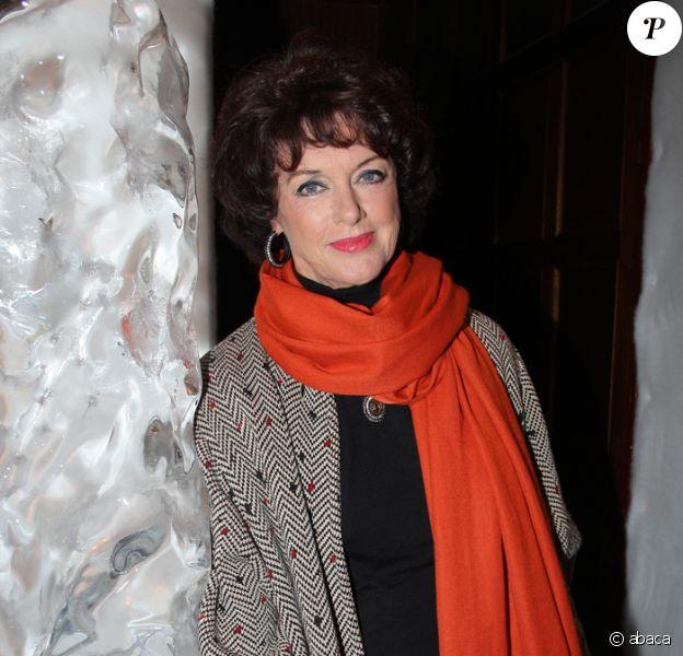 Coco Chanel, le téléfilm de France 2, étoffe son casting