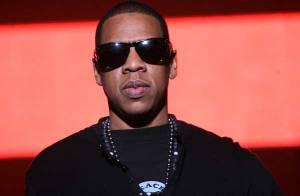 Ecoutez Jay-Z et Robin Thicke reprendre un tube de... Brigitte Bardot ! Incroyable et... culte !