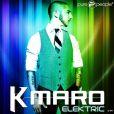 K-Maro est de retour...