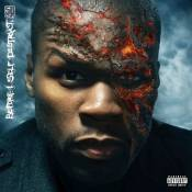 """50 Cent : Quinze minutes de clip """"hot"""" pour deux nouveaux extraits de son album..."""