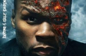 50 Cent : Quinze minutes de clip