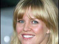 La comédienne Ashley Jensen d'Ugly Betty est maman !