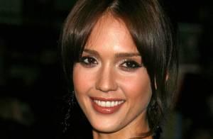 Les jolies Jessica Alba et Rose McGowan très glamour... Camila Alves très enceinte !