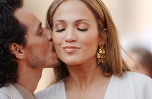 Jennifer Lopez : avec la naissance de ses jumeaux, le conte de fée se poursuit...
