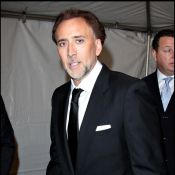 Nicolas Cage : ruiné par son ex-impresario... ses maisons sont saisies et vendues aux enchères !