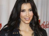 """La pulpeuse Kim Kardashian rejoint... la série """"Les Experts"""" ! La preuve en images !"""