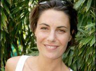 Alessandra Sublet : Regardez-la recevoir François Hollande à dîner et lui servir... sa plus belle boulette !