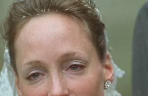 Deux heureux évènements pour le prix d' un : la Princesse Margarita de Bourbon-Parme va se marier et elle est enceinte...