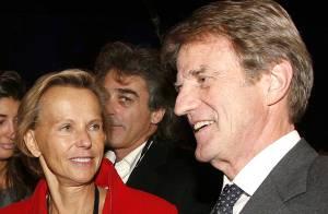 Christine Ockrent : les propos de Sarkozy relancent la polémique