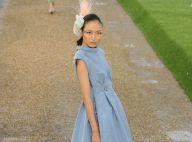 Le mannequin Daul Kim : Elle a été retrouvée morte à Paris, elle se serait suicidée dans de terribles circonstances... (réactualisé)