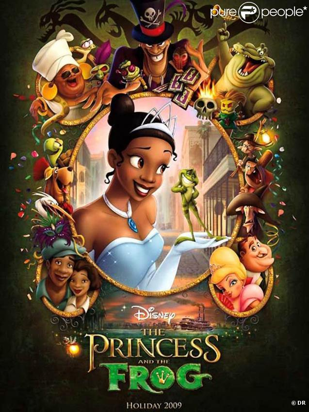 Découvrez Les Voix Françaises Du Dernier Disney La