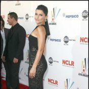 Nelly Furtado : Profession ? ... Desperate Housewife !
