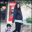 Camila Alves, une maman irréprochable et toujours souriante, en compagnie de son petit Levi, carrément craquant.