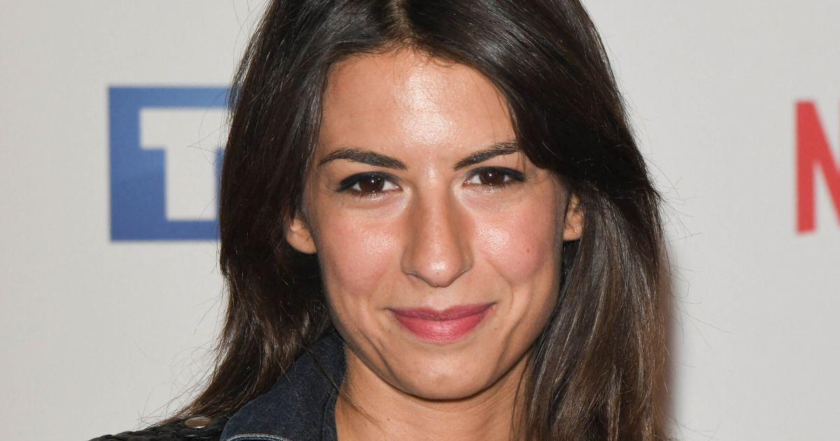 Hélène Mannarino : Qui est la nouvelle séduisante animatrice star de TF1 ?