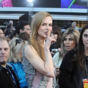 Nicole Kidman de nouveau enceinte ? Chuuut... c'est un secret !