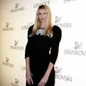 Claudia Schiffer : 39 ans et encore plus éclatante de beauté !