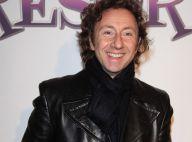 Election de Miss France 2010 : Coup de théâtre ! Finalement, Stéphane Bern ne sera pas présent mais...