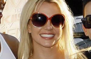 Britney Spears : pourquoi est-elle... la grande oubliée des NRJ Music Awards 2010 ?