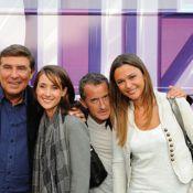 Le plus grand quiz de France : Regardez Frédéric, encyclopédie vivante, rafler les 250 000 euros! Carton d'audience !
